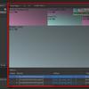 【Unity】新しい Memory Profiler のパッケージが利用可能になった(現在はプレビュー版)