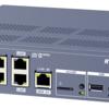 RTX1210 で DHCP リース時間を強制する方法