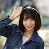 COCOROちゃん その42 ─ 桜よ咲いてよ咲いて咲いてお散歩撮影会2021 ─