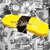 【あいみょん】アルバム「tamago」を聴いてみたんだ♪~あいみょんさんらしさの原点が凝縮されています!~