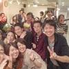 魅惑のセクシータイ料理会を開催したきっかけ〜佐賀とパクチーと台風と〜