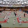 『第10回スポーツひのまるキッズ九州大会』結果