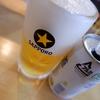 酒処 玉川(よいしょ たまりば)