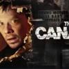 【映画】『運河の底』ラストと汚すぎるトイレのシーンだけで観て損はない家ホラー映画