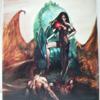 デイヴィッド・リンゼイ「アルクトゥールスへの旅」(サンリオSF文庫)-1