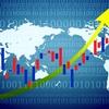 【株式投資】iFree 8資産バランスとeMAXIS Slimバランス(8資産均等型)の違いとは?