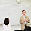 活動報告ー6月 臨床医学講座