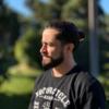 アゼルバイジャン、軍隊と男性性~Interview with Ruslan Ağazadə
