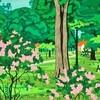 [講演会]★松山聖央 「発見される、新しい北海道」