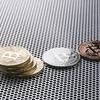 中国、ビットコイン等の仮想通貨の取引所閉鎖か?