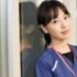 明子、はじめていきなりデートを使うの巻⑤〜医者の元カノは女医〜