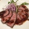 野毛『MEATCAFE OJIMA(ミートカフェ・オジマ)』横浜の有名精肉店・尾島商店が手掛ける肉カフェ
