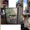 """神戸元町ユーハイム〜ジャズ喫茶〜シネリーブル「この世界の片隅で」:片淵監督「『普段見せている姿や喋っていることがすべてではない』という肉体を伴った存在感を醸し出せる人""""のん"""""""