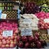 フィリピンで食べた不思議なフルーツ10種類を紹介します@バギオ留学