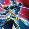 【PREMIUM PACK20】HEROのリンクモンスター『X・HERO ワンダー・ドライバー』を考察!