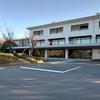 伊豆マリオットホテル修善寺(静岡県)宿泊記