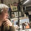 【遠別町在住動物写真家:泊和幸さん】写真家の自宅を密着取材!