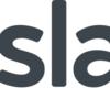 個人秘書Riho開発日記4 - Slack投稿APIのエラーを修正した