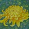 The Chrysanthemum Festival (The Choyo Festival)    重陽の節句