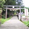 【登山】剣山~日本一登りやすい百名山~