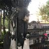 水子地蔵菩薩など 大善寺(東村山)