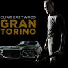 極私的偏愛映画⑭『グラン・トリノ』あっぱれイーストウッド爺が魅せる。最最最高の大大大傑作。