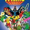 THE NEW TEEN TITANS VOL.1 (DC, 1980-82)