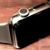 087. Apple Watch Series 3を1年間使った感想