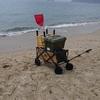 2馬力ゴムボート海釣り 用品&タックルVol.14 アウトドアワゴン