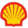 Royal Dutch Shell (RDS.B)  ロイヤルダッチシェルの投資判断