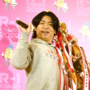 R1王者・野田クリスタルの「野田ゲー」をまとめてみた😁