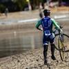 Champion System–シクロクロス東京 Cyclocross Tokyo 2017 C4-C組インサイドレポート