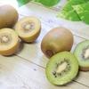 キウイの酵素&ビタミンパワーがすごい!旬の時期や選び方 ♪