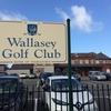 イギリスゴルフ #83 リヴァプール遠征 Wallasey Golf Club ステーブルフォードの生誕地