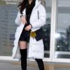 韓国の女優、アイドルグループの空港ファッション