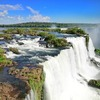 その時米国が動いた24 ブラジルとトルデシリャス条約