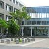 三重大学工学部電気電子工学科 3年次編入試験