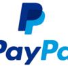 Paypalもポルカみたいなサービスを始めたよ 友達内でお金を集められるPayPal money pool