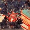 なぜ日本の昔話にはゾンビがいないのか?雑文