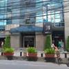 ジム : Fitness First Club 39, Bangkok