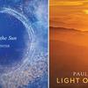 LIGHT OF THE SUN/ Paul Winter