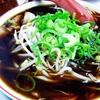 関西旅行 番外:食べ物篇