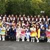 6thメットライフドーム公演Day2 感想  〜in 夏の遊園地〜