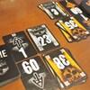 情けは人の為ならず。敵に塩を送ることが勝利につながる2人専用カードゲーム「ザ・ゲーム:フェイス・トゥ・フェイス(The Game Face to Face)」