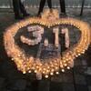 「東日本大震災から10年」3月8日(月)〜12日(金)『ゆったりくるめラ』