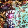 【FGO攻略】冠位時間神殿ソロモン:第13節 特異点、崩壊【ネタバレ】