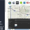 Online Maps Google Mapsなどのインタラクティブマップを特別な知識無しで簡単に使える地図スクリプト