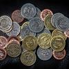 独自コインこそ最大の罠:日本人チーム初ICOのALISが示した教訓