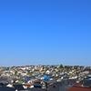 平成31年公示価格発表、地方の住宅地の平均地価が27年ぶりに上昇!都心部でも2極化が鮮明に!あなたのエリアは生き残れるか?兵庫県の話もチョット
