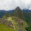 【ペルー旅行3日目】日帰りで世界遺産マチュピチュに行ってきた